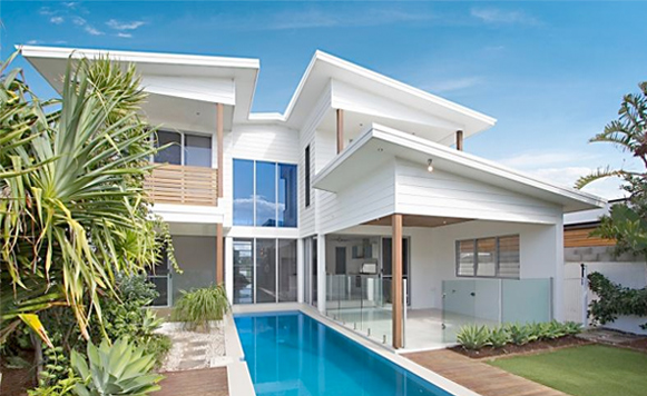 Buy real estate Casuarina