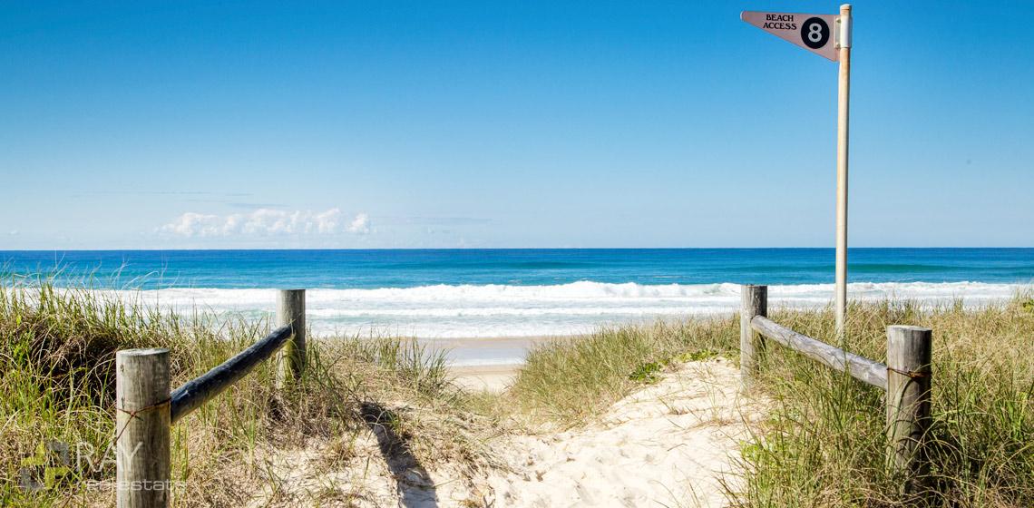 ray-realestate-beaches