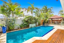 15 Narrabeen pool