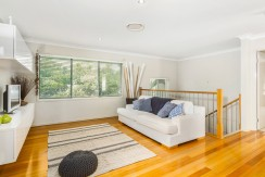 15 Narrabeen rumpus room