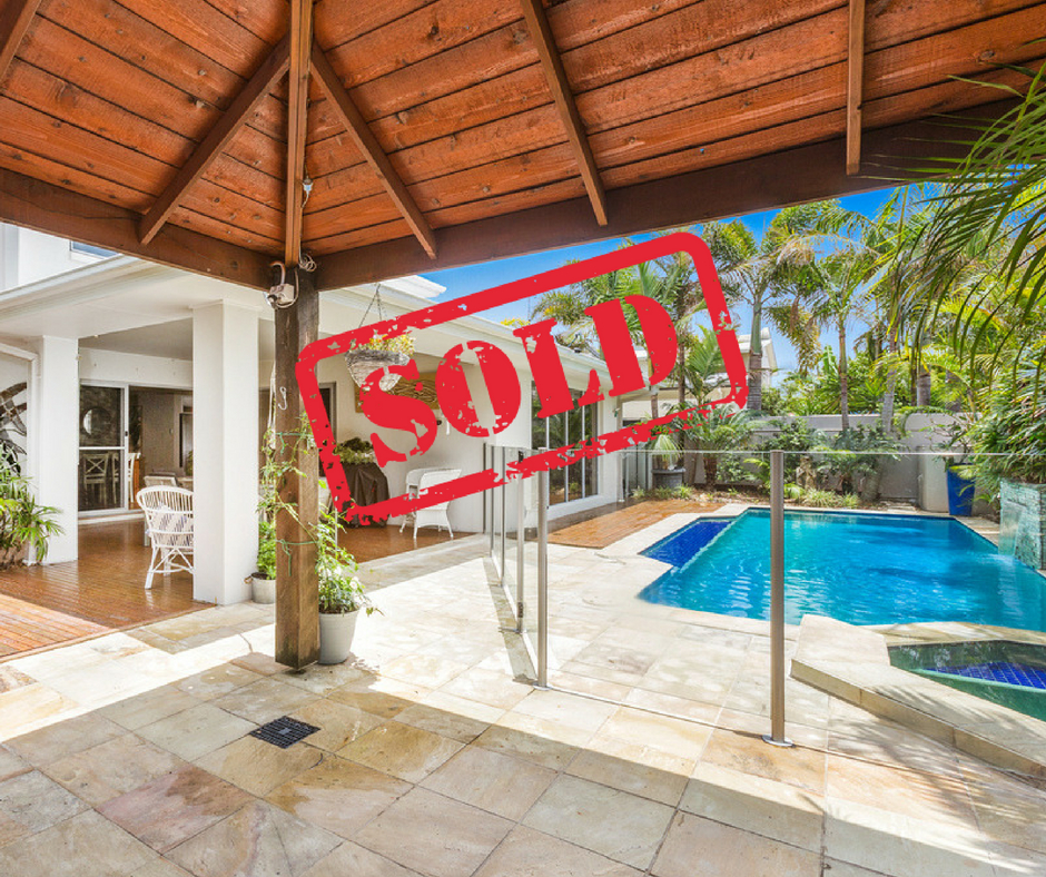 SOLD – 15 Narrabeen Street, Salt Village