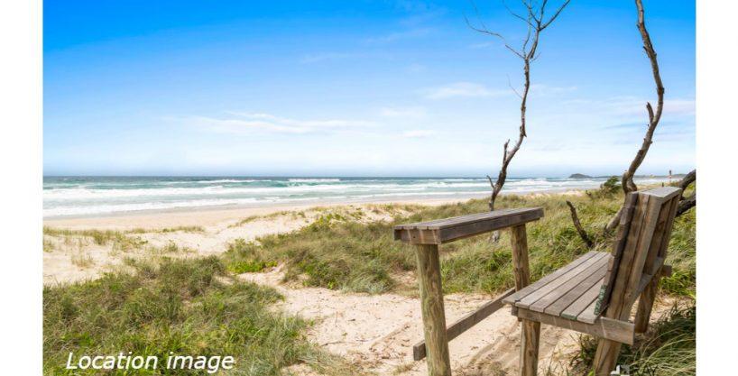 SOLD – 1/15 Beach Life, Dianella Drive, Casuarina
