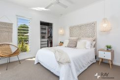 022_Open2view_ID533955-39_Bronte_Place__Kingscliff