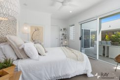 023_Open2view_ID533955-39_Bronte_Place__Kingscliff