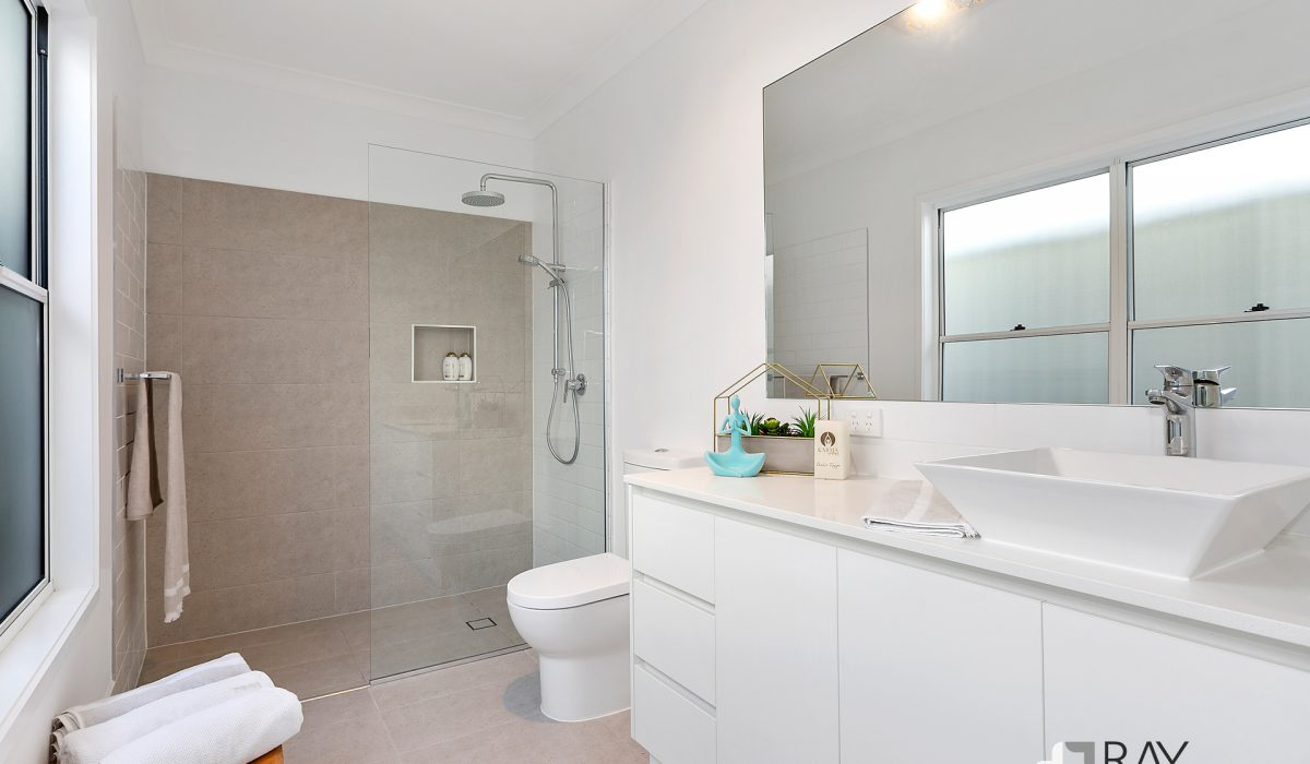024_Open2view_ID533955-39_Bronte_Place__Kingscliff