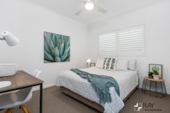 025_Open2view_ID533955-39_Bronte_Place__Kingscliff