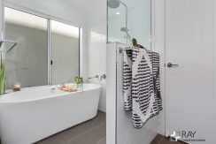026_Open2view_ID533955-39_Bronte_Place__Kingscliff