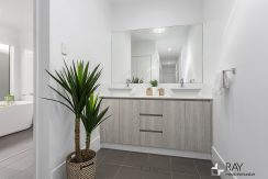 027_Open2view_ID533955-39_Bronte_Place__Kingscliff
