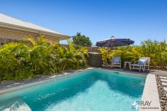 029_Open2view_ID533955-39_Bronte_Place__Kingscliff