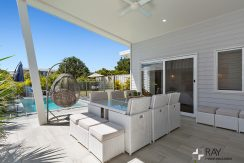030_Open2view_ID533955-39_Bronte_Place__Kingscliff