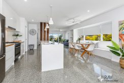 032_Open2view_ID533955-39_Bronte_Place__Kingscliff