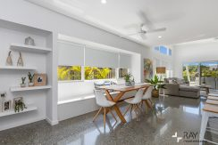 036_Open2view_ID533955-39_Bronte_Place__Kingscliff