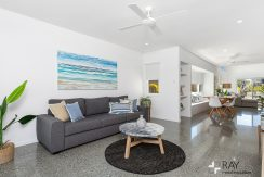 039_Open2view_ID533955-39_Bronte_Place__Kingscliff