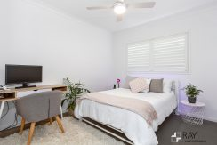 040_Open2view_ID533955-39_Bronte_Place__Kingscliff