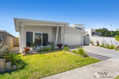 042_Open2view_ID533955-39_Bronte_Place__Kingscliff