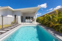 045_Open2view_ID533955-39_Bronte_Place__Kingscliff