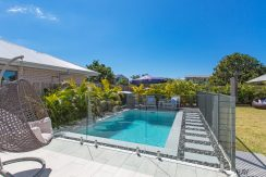 046_Open2view_ID533955-39_Bronte_Place__Kingscliff