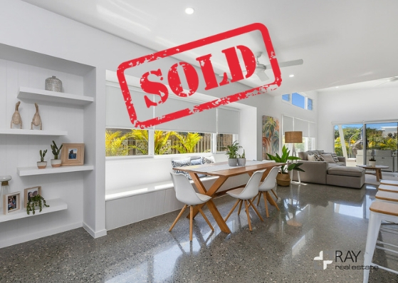 SOLD – 39 Bronte Place, Kingscliff