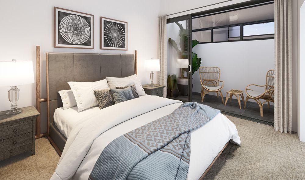 New bedroom lo-res