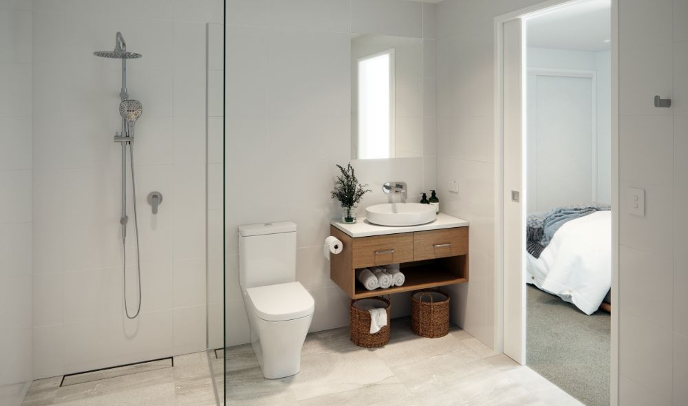 New ensuite hi-res (1)