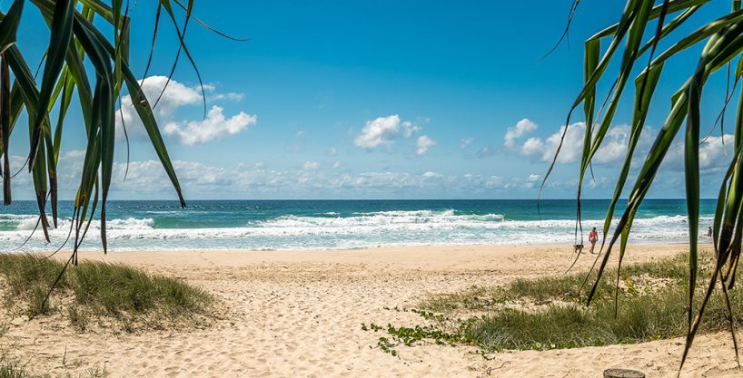 Lot 38, Unit 7111/7112, Mantra Salt Resort, Gunnamatta Ave, Kingscliff