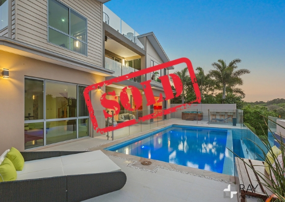 SOLD – 26 Cathedral Court, Kingscliff
