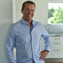 Glen Archer real estate apartment appraiser