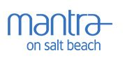 Mantra on Salt Beach appraisal