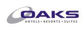 Oak Santai resort Casuarina appraisal