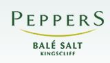 Peppers Bale Salt Kingscliff appraisal
