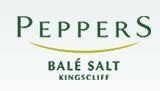 Peppers Bale Salt Kingscliff appraisal
