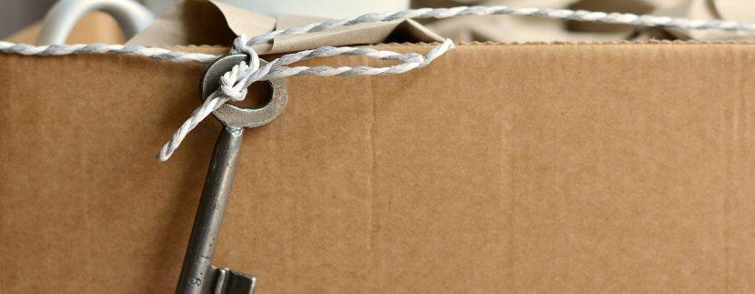 New home key rent buy