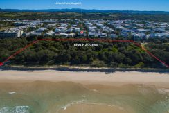 129_Open2view_ID579634-14_North_Point__Kingscliff