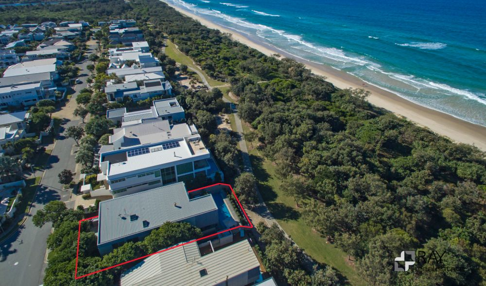 133_Open2view_ID579634-14_North_Point__Kingscliff