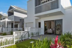 028_Open2view_ID585310-46_Seaside_Drive__Kingscliff