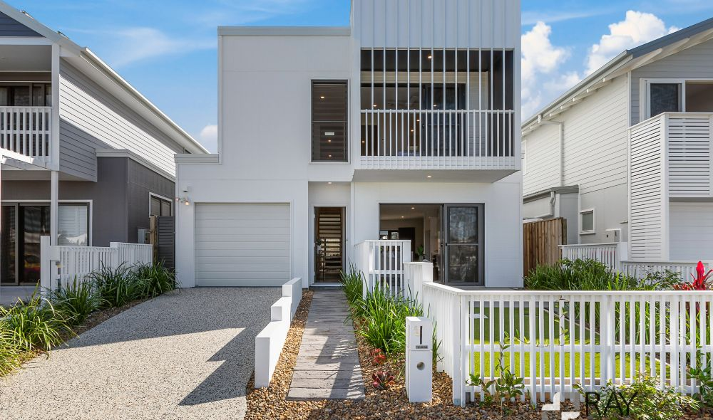 029_Open2view_ID585310-46_Seaside_Drive__Kingscliff