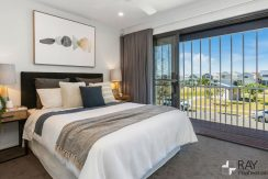 031_Open2view_ID585310-46_Seaside_Drive__Kingscliff