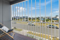 038_Open2view_ID585310-46_Seaside_Drive__Kingscliff