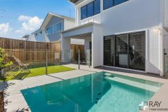 041_Open2view_ID585310-46_Seaside_Drive__Kingscliff