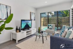 044_Open2view_ID585310-46_Seaside_Drive__Kingscliff