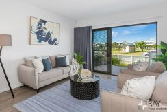 054_Open2view_ID585310-46_Seaside_Drive__Kingscliff