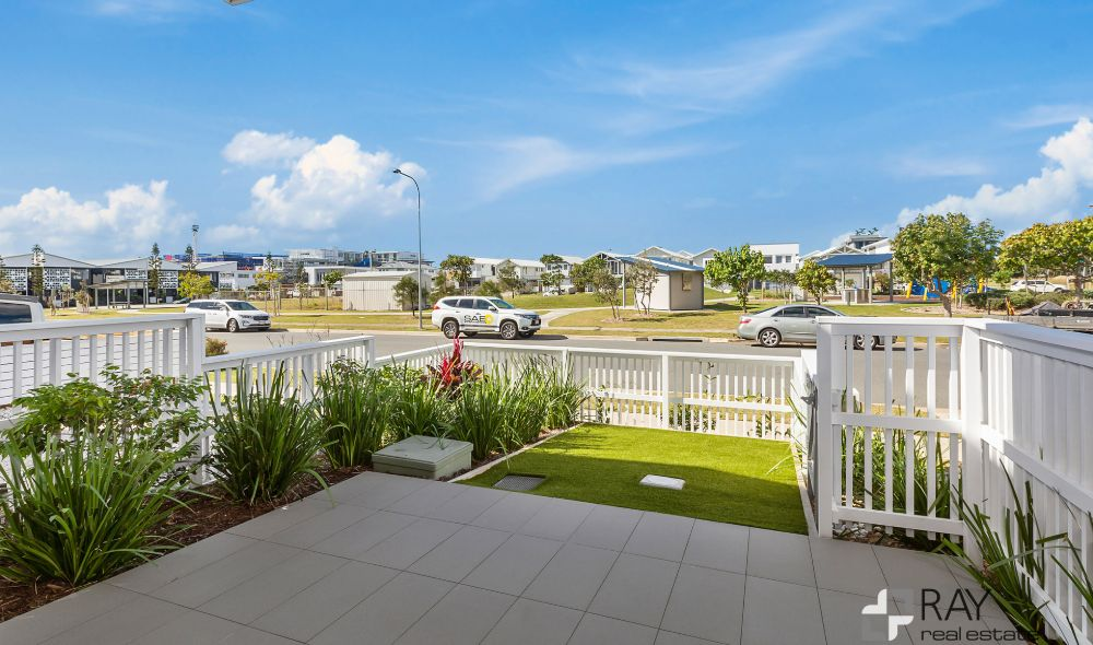 055_Open2view_ID585310-46_Seaside_Drive__Kingscliff