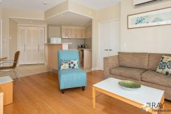 020_Open2view_ID591234-1227_28_9_Gunnamatta_Avenue__Kingscliff