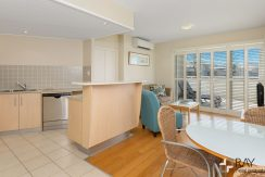 022_Open2view_ID591234-1227_28_9_Gunnamatta_Avenue__Kingscliff