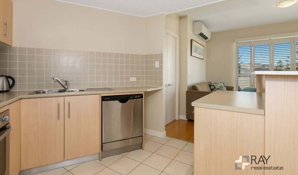 024_Open2view_ID591234-1227_28_9_Gunnamatta_Avenue__Kingscliff