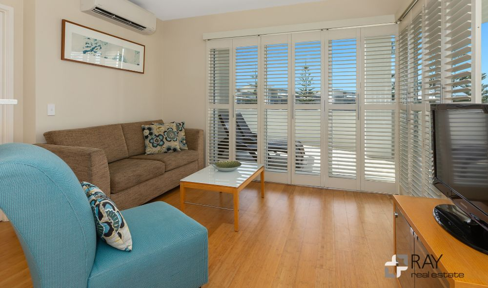 025_Open2view_ID591234-1227_28_9_Gunnamatta_Avenue__Kingscliff