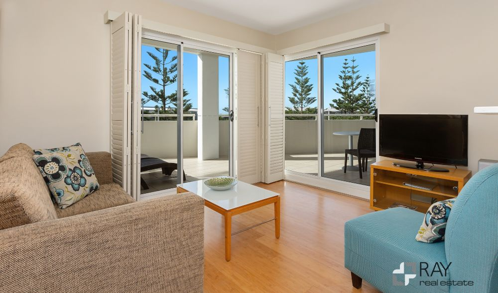 026_Open2view_ID591234-1227_28_9_Gunnamatta_Avenue__Kingscliff