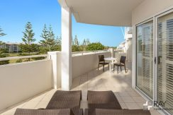 028_Open2view_ID591234-1227_28_9_Gunnamatta_Avenue__Kingscliff