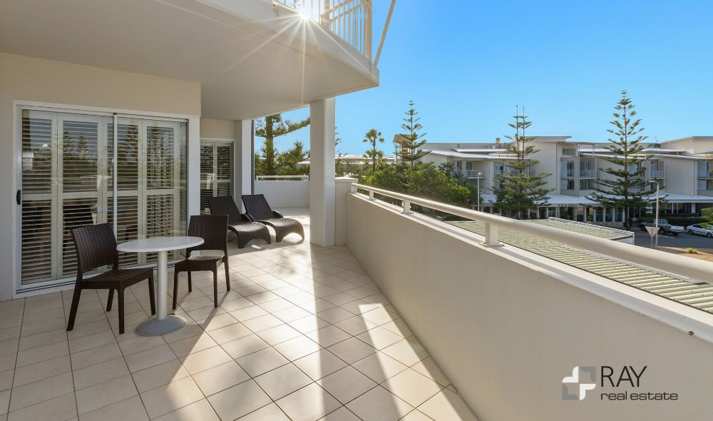 029_Open2view_ID591234-1227_28_9_Gunnamatta_Avenue__Kingscliff