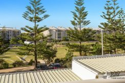 030_Open2view_ID591234-1227_28_9_Gunnamatta_Avenue__Kingscliff